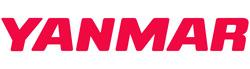 Yanmar Marine Diesel Logo