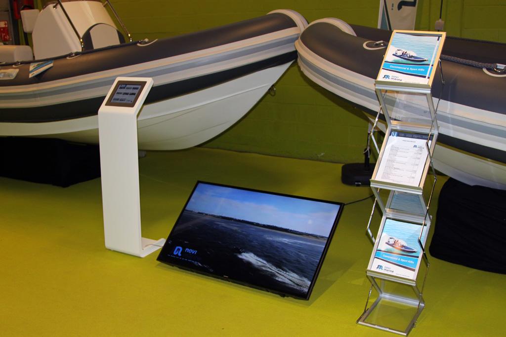 novi-marine-belgian-boat-show-2