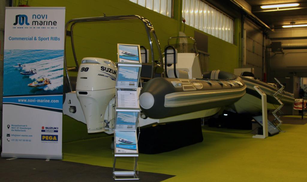 novi-marine-belgian-boat-show
