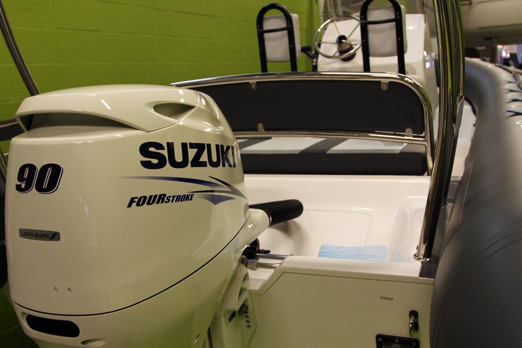 suzuki-df90atl-wit