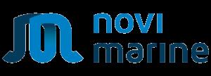novi marine