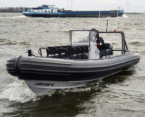 12-passenger-commercial-tourist-event-rib-for-sale-or-charter-13